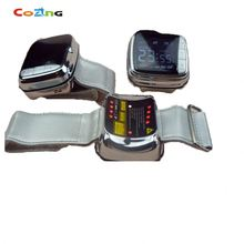 Physical treatment instrument reduce high blood pressure naturally laser therapy treatment