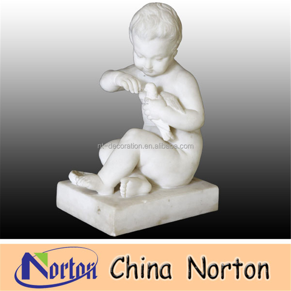 ganesha marble statues marble statues Stone Carvings and Sculptures NTMS489R