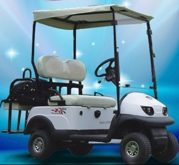 4 seater curtis controller utility vehicle,electric cheap NEV for sale