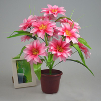 Buy New popular flowers make handmade flowers in China on Alibaba.com