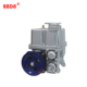 Widely used power saving directly sale fuel pump gas station