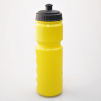 2014 NEW Giant ride bicycle sports bottle for Mountain bike