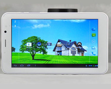 7inch MTK8312 Dual Sim smart tablet android 4.2 jelly bean