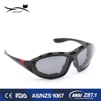 Manufacturer Custom Tag Good Prices Full Color Fashion Dollar Store Star Sunglasses