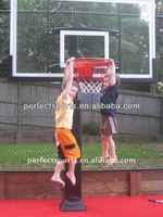 Basketball Hoop Large Size