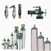 /product-detail/breathing-gas-aluminum-oxygen-air-cylinder-gas-can-medical-aluminum-oxygen-air-bottle-gas-container-60216764431.html