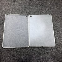 New style hot-sale tablet cover for ipad air 2 case