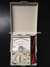 Factory Directly analog insulation tester