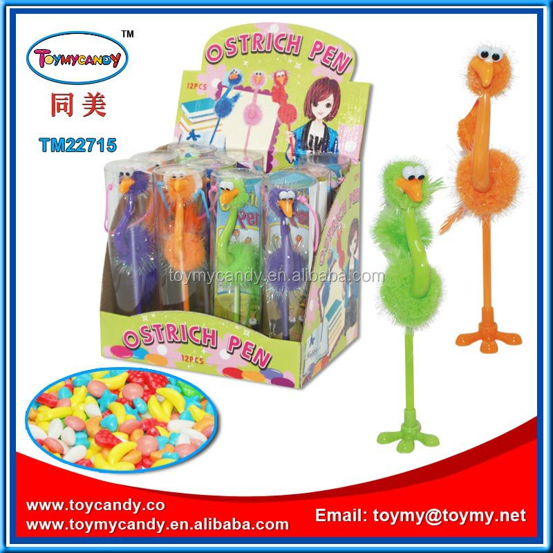 Wholesale cheap China candy toys most popular products promotional baby play pen hot selling goods in school shop