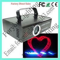 Design hotsell 3d rgb 1w laser light show
