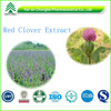 ISO certificated Factory price of high quality red clover extract Trifolium pratense