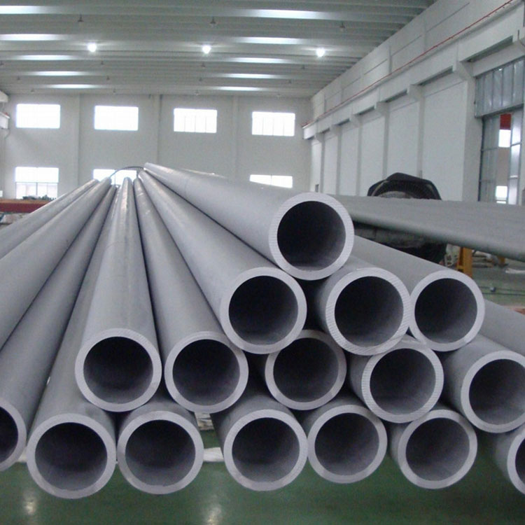 Good price cold drawing seamless tube with Quality Assurance