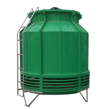 China Manufacture 30Ton Mini Industrial Cooling Water Tower