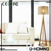 Buy Marble base Floor Standing Lava Lamp/Hot Sale ARC Floor Lamp ...
