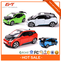 1 32 scale pull back alloy car licensed toys diecast car models