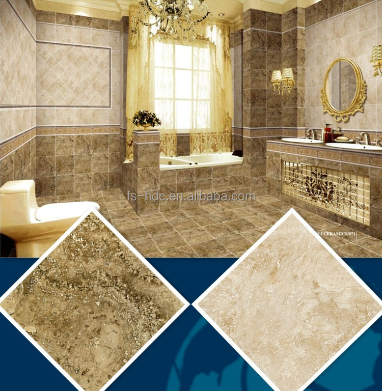 24 Elegant Bathroom Tiles Design With Price
