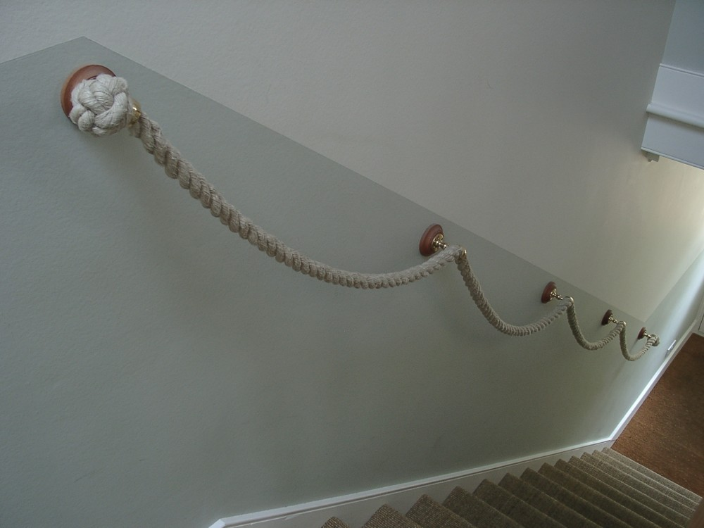 handrail_full_length.jpg