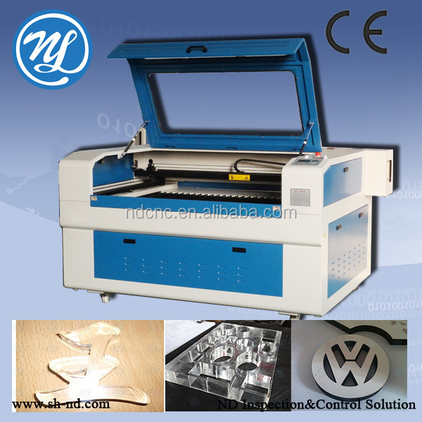 laser label cutter roll to roll/cnc laser/laser cut machine with the best price