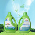 OEM high effective bulk antibacterial liquid laundry detergent