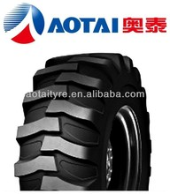industrial tractor tires 14.9-24 r4