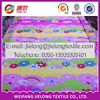 cheap and high quality 80gsm printed design 100% polyester printed fabric for duvet cover set bed sheet set fabric
