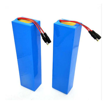 36v 20ah 12ah 10ah electric bicycle battery e bike battery 36v