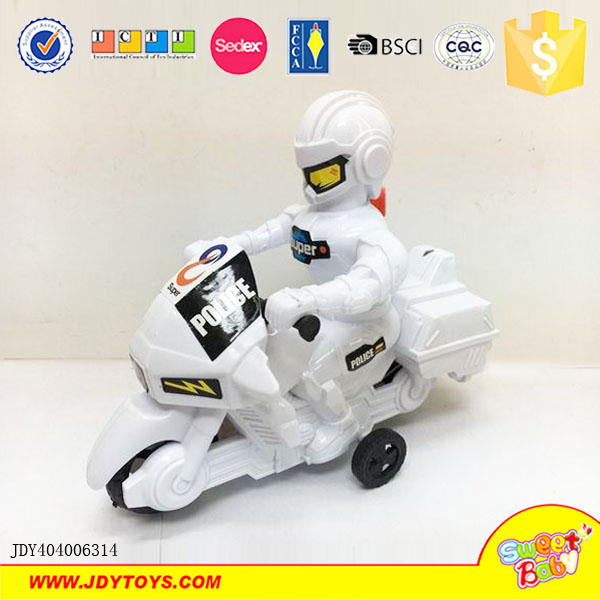 New products toy mini cheap pull line motocycle for gift