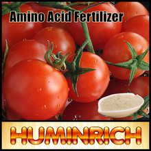 Huminrich Optimum Plant Growth Super Organic Ferti 70% Amino Acids Dietary Supplement