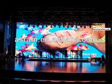 Asram full screen video RGB special offer!!!!!!!! rental led display screen p3,p4,p5,p6,p8,p10 smd