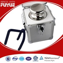 1mg-500g standard weights for calibration weight,weighing scale,digital weighing scale