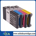 Ocbestjet World Best Selling Pronduct Compatible Ink Cartridge For Epson 7400 7450 9400 9450 7800 9800 7880 9880 Printer