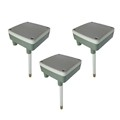 Widely Used Temperature And Humidity Sensor 420Ma