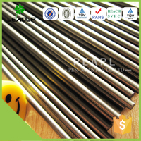 pencil lead supplier for material