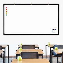 medium whiteboard small size magnets for dry erase board