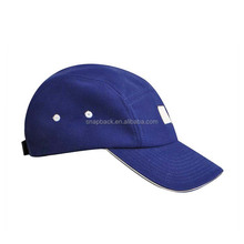Cap Manufacturer Cheap Cycling cap Wholesale Custom 5 Panel Baseball Cap
