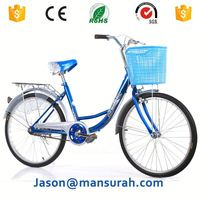 Beach Cruiser Bicycle,Lady Beach Cruiser Bike/children beach cruiser bike MS-BC001