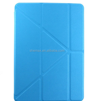 For iPad Cases and Covers Buying Online in China