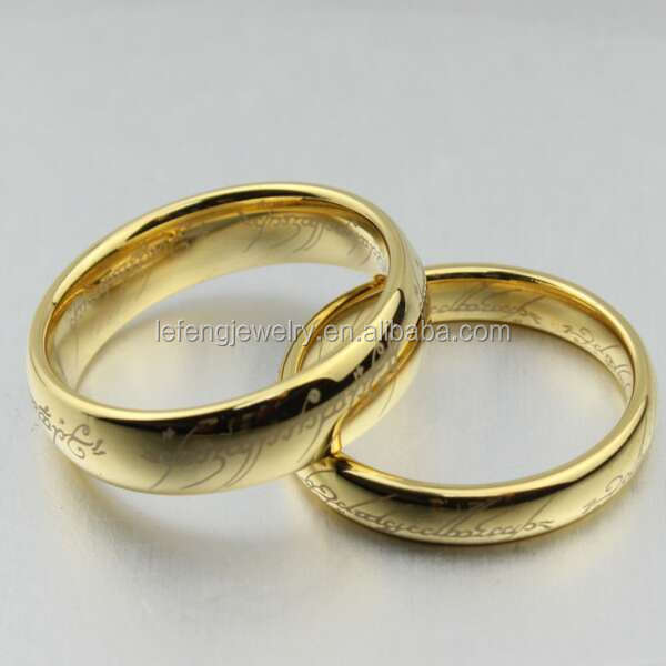 simple gold ring designs for men famous ring designers - Wedding Ring Designers