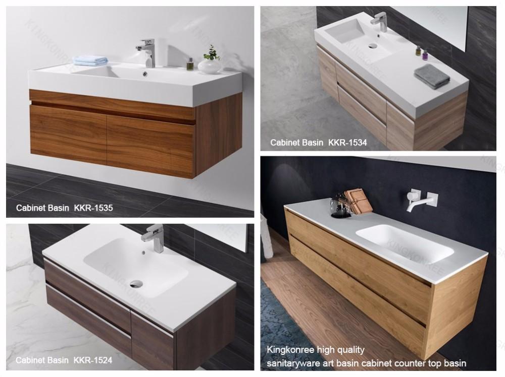 basin (3)
