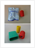 water activity polyurethane resin polyester cast bandage and fiberglass cast tape