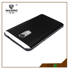 Wholesale Newest Style Cheap Price Customized 2 in 1 case smartphone