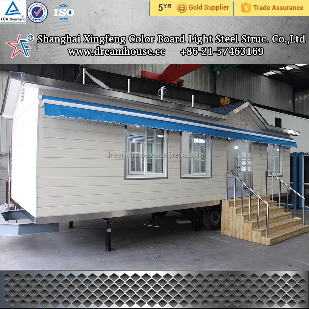 China precio bajo de la estructura de acero ligero casa precios casas prefabricadas de bajo - Casas de acero precios ...