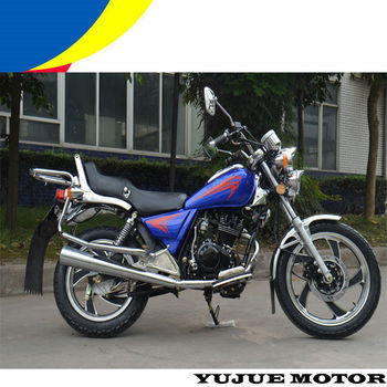Super Mini Chopper Motorcycle hot sale 125cc For Sale