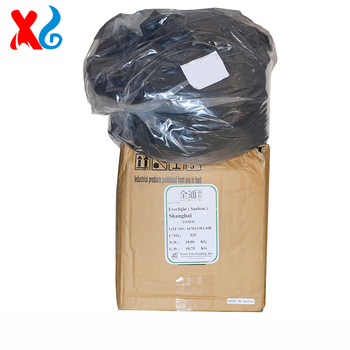 T105-X TTI Toner Powder 대 한 HP 12A 35A 49A 05A 29X 55A Toner Powder