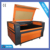leather laser engraving machine wood craft laser engraving cutting machine