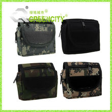 Military Tactical Army Waist Belt Pouch