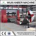 ABE-6.0-2000 Expanded Metal Machine