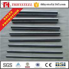 price per kg in india 304 stainless steel rod 4mm 5mm 6mm 7mm 8mm