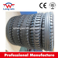 Good quality motorcycle 4.00-8 8pr tyre