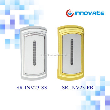 rfid smart lock security cabinet Lock for hotel and sauna club